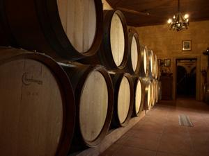Rhodos wijn