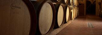 Wijnen uit Rhodos
